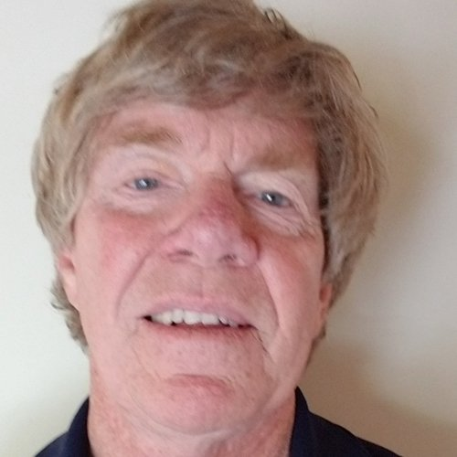 Peter Mulholland | PMV Team | Project Management Volunteers